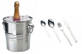 5 Star Catering Equipment Hire Ltd