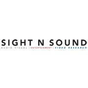 Sight 'N' Sound