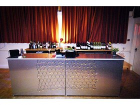 Surrey Bar Hire