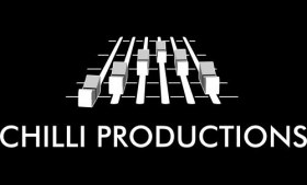 Chilli Productions Ltd