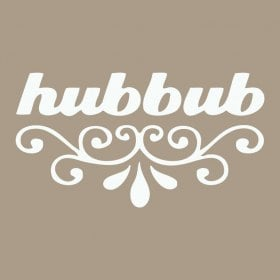 Hubbub Catering