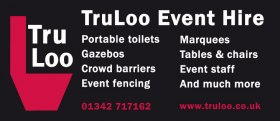 One stop shop for your event