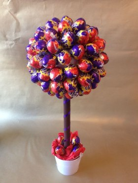Fantastic range of Sweet trees available