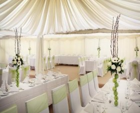 Wedding Planning Oxfordshire