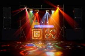 headley-studio-mobile-disco