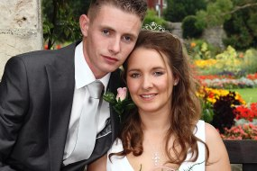 wedding-photography-by-headley-weddings-surrey