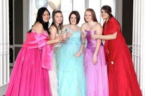 school-prom-photographers