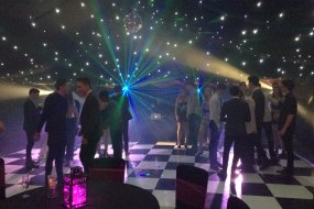 Party Hire, Lighting Hire, Sound Hire, Party Supplies, Disco Hire
