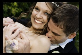Photography Essex, London, Kent and Surrey