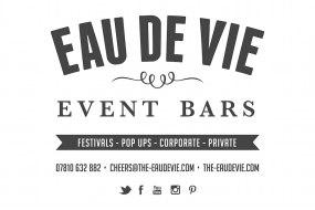 eau-de-vie-event-bars-logo