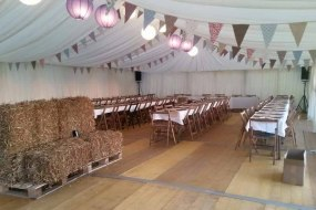 Empire Events & Marquees