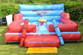 Sheffield Inflatables