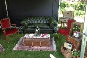 vintage furniture hire east yorkshire