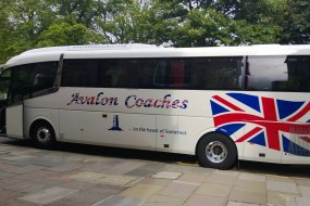 Glasgow Coach Drivers Ltd