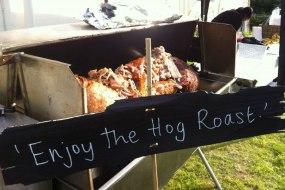 Hog Roast Catering Company