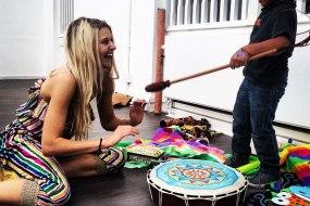 Play Around Sound