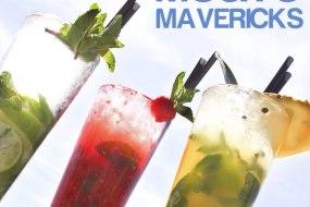 Mojito Mavericks