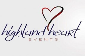 Highland Heart Events