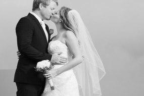 Wedding Visuals Films