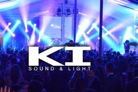 KI Sound & Light