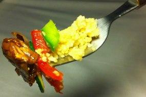 Arawak Catering
