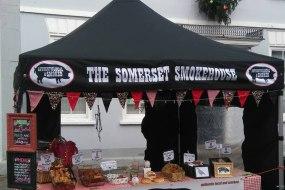 The Somerset Smokehouse
