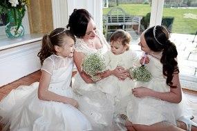 Natalie Martinez wedding Photography, Hertfordshire