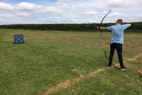 Archeryfun4all