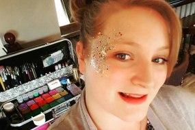 Festival eyes bingley sparkle glitter