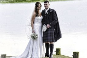 The Scottish Wedding Suppliers