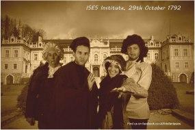 Fotofantasies 18th Century theme