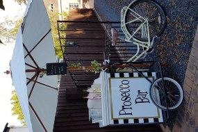 prosecco dry hire, Nuneaton, Warwickshire, weddings, fizz, Prosecco