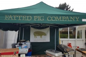 Fatted Pig Company