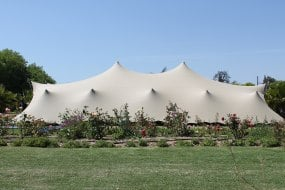 Palmers The Stretch Tent Company