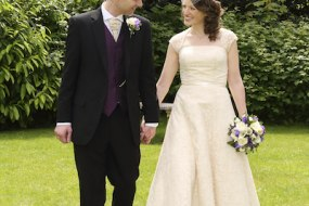 weybridge-register-office-wedding-photographers