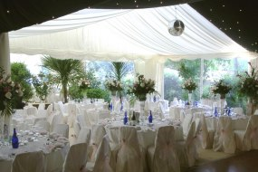 Wedding / Party Marquee