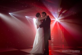 Wedding Disco Ipswich