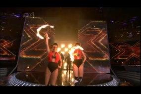 Atlanta Entertainments UK