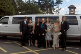 Limo Hire Services in UK |   Limo Hire Oxford