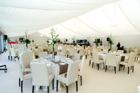 Wedding / Corporate Marquee