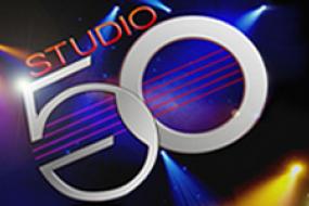 Studio-50