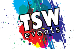 TSW Events