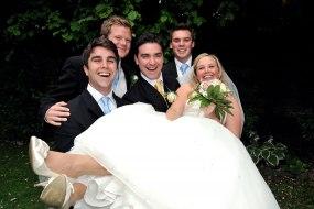 chalk-lane-epsom-wedding-photographers