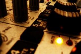AFO Audio