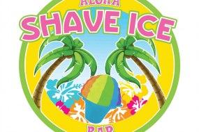 Aloha Shave Ice Bar