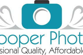 Great Service, Great Photos, Contact us now!