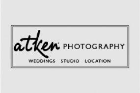 Atken Photography | UK & Destination Photographers