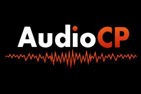 AudioCP Ltd