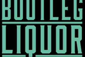 Bootleg Liquor