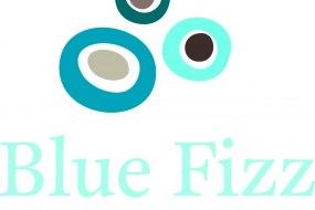 Blue Fizz Events